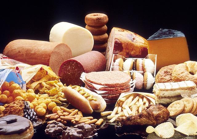 wyniki cholesterolu