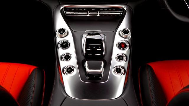 EPC Mercedes