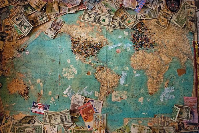Jak uzyskać pieniądze na wakacje marzeń?
