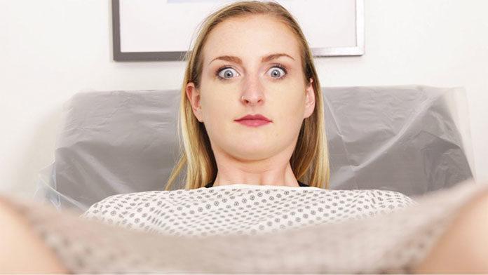 Badanie ultrasonograficzne w trakcie ciąży
