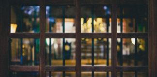 Cechy okien w konstrukcji pasywnej