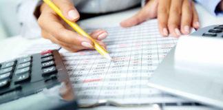 Outsourcing usług księgowych