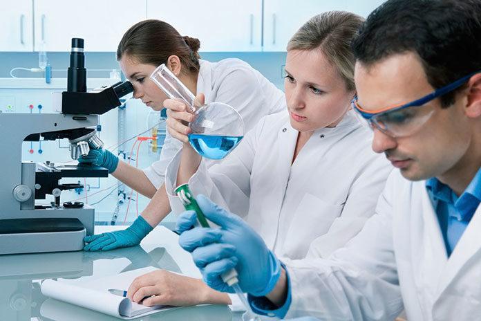 Kim jest urolog?