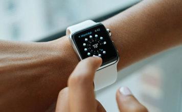 Jaki zegarek dla triathlonisty warto kupić?