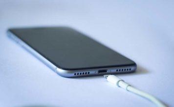 Jakie etui do iPhone XS wybrać?