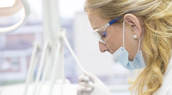 Klinika stomatologiczna Łódź Widzew