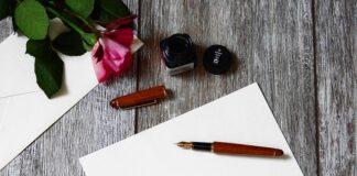 Jak napisać charakterystykę