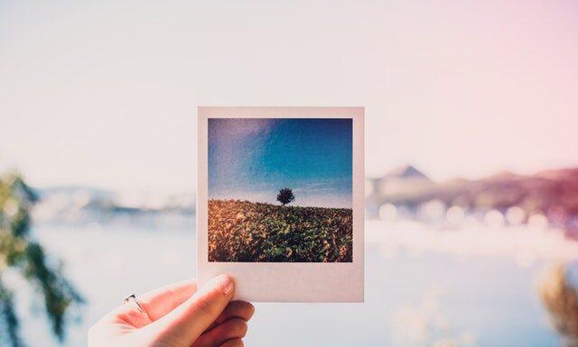 Jak zmniejszyć rozmiar zdjęcia?