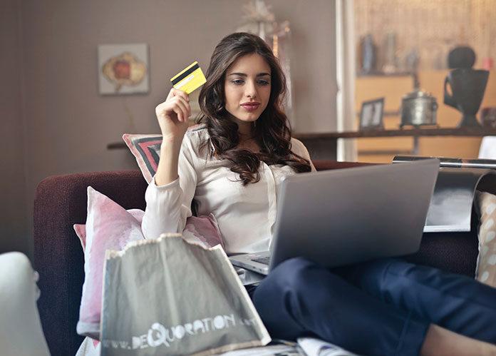 Wpływ kuponów rabatowych na atrakcyjność zakupów w sieci