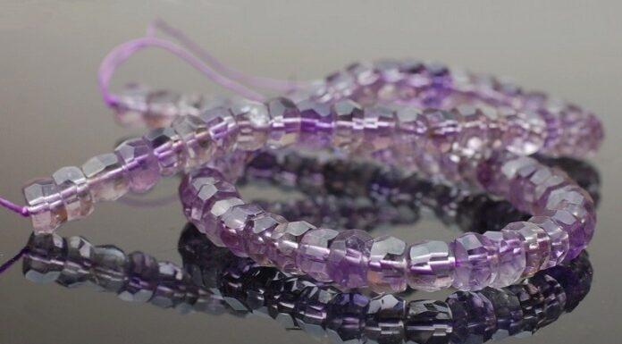 sklep z półfabrykatami do wyrobu biżuterii
