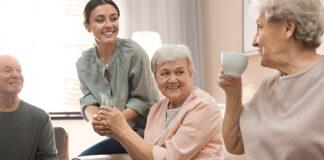 Refundacja na pampersy dla dorosłych
