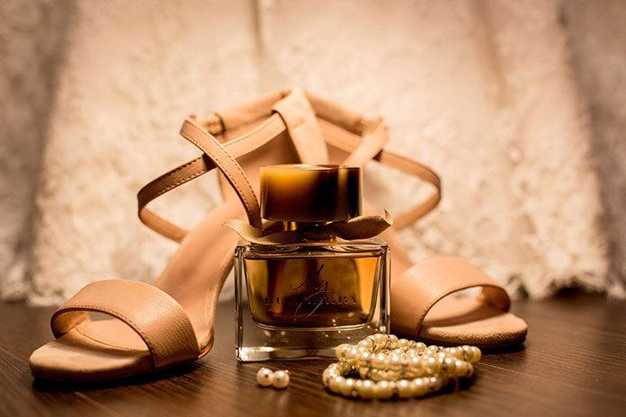 Jak mądrze kupować kosmetyki przez Internet