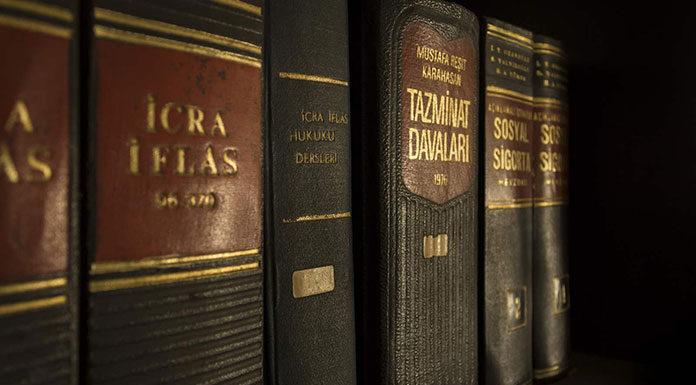 Jak wybrać kancelarie prawną