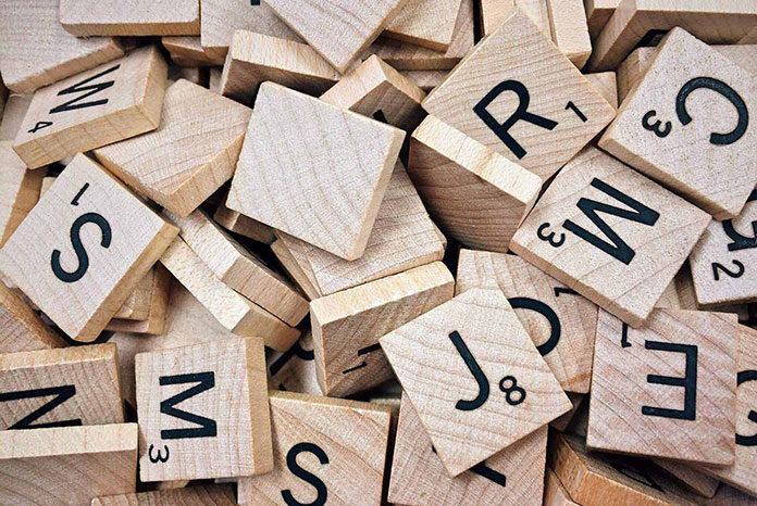 Kurs językowy vs nauka w domu - co lepsze