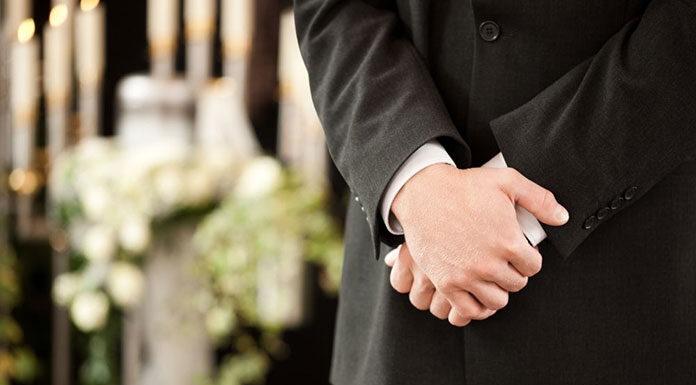 Co zrobić, by usługi pogrzebowe były odpowiednio zorganizowane