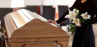 Dlaczego warto zdecydować się na porządny zakład pogrzebowy Sacrum
