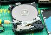 Czy warto postawić na zewnętrzne dyski SSD